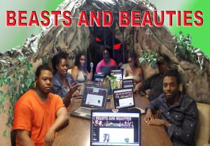 beast&Beauties4