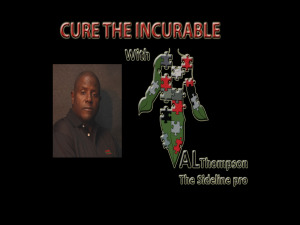 Curing the Incurables With Al Thompson