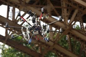 aerial-bridge-inspection